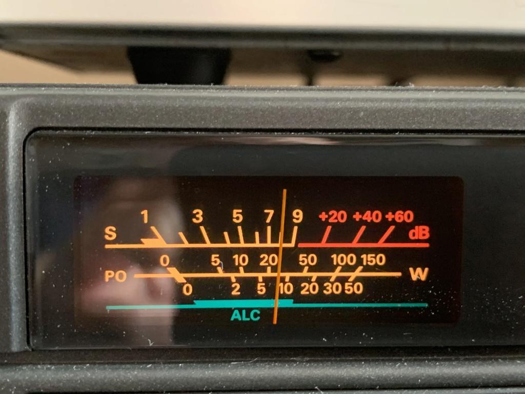 Permanent Antenna Install - Homebase Img_1510