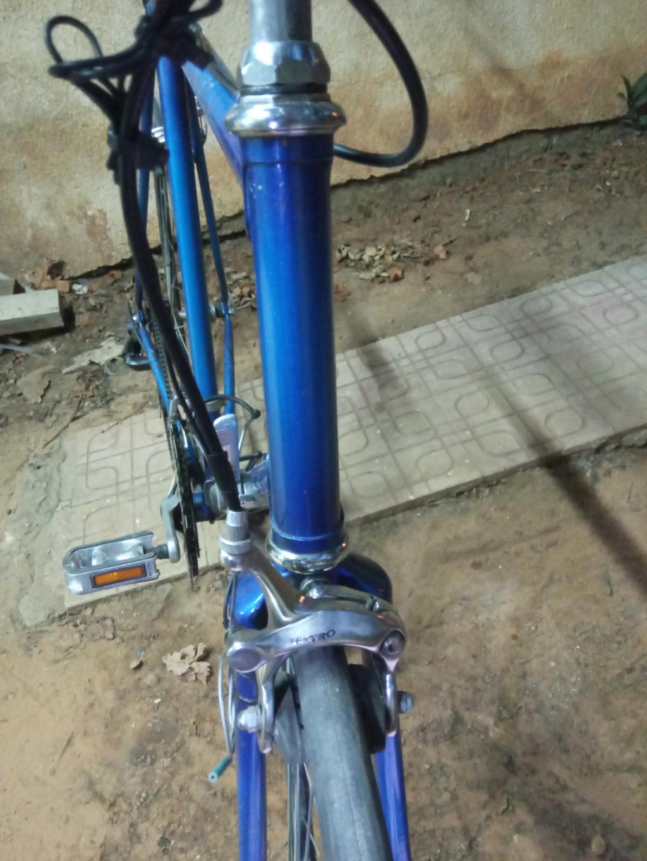 Cadre à identifier ou vélo à identifier Img_2020