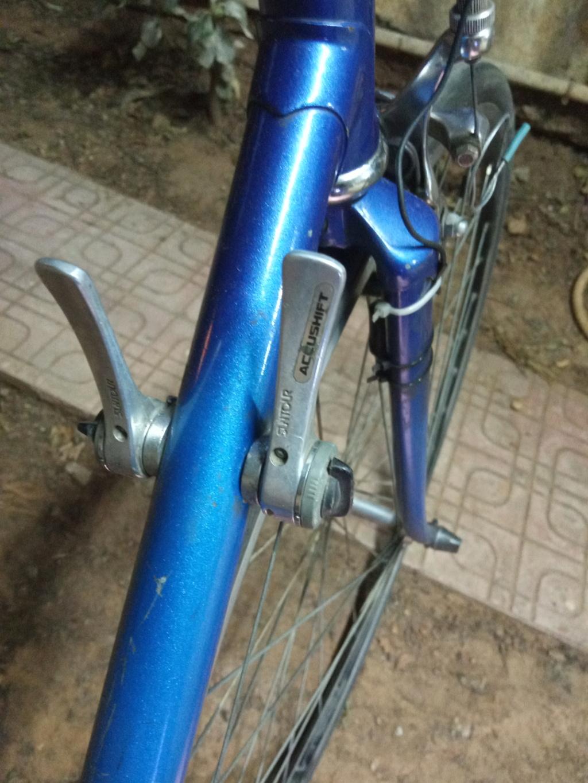 Cadre à identifier ou vélo à identifier Img_2021