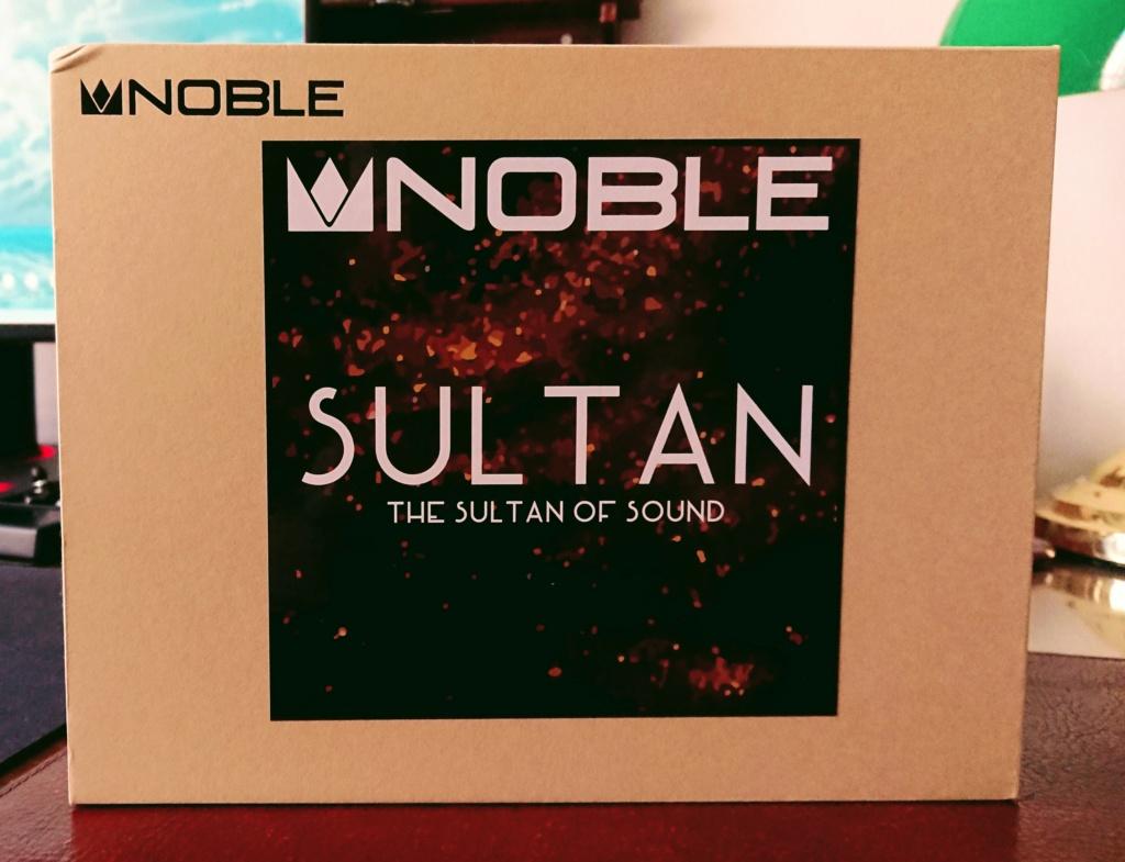 Noble Sultan Dsc_0914
