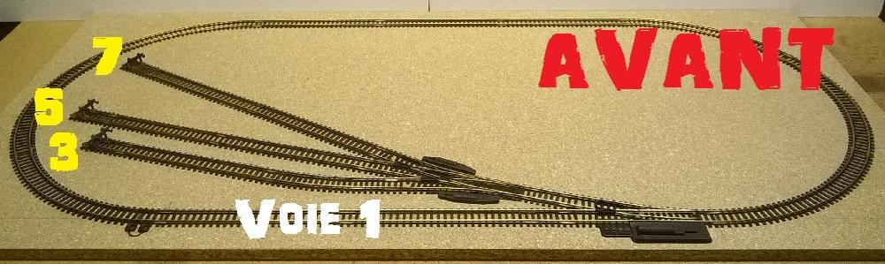 Un petit réseau... Af11
