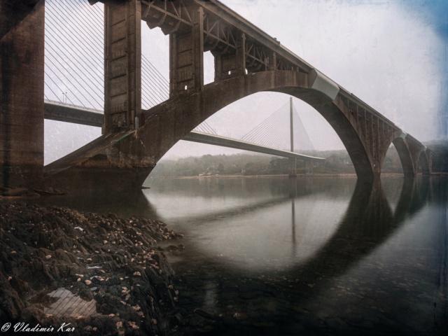Deux Ponts 50687110