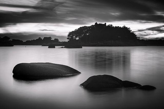 L'île mystérieuse... The_is11
