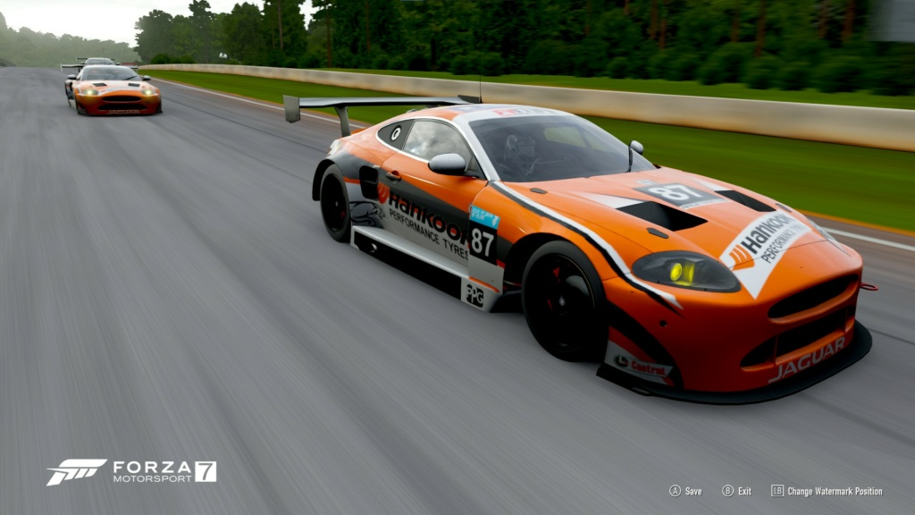 TORA 10 Hours of Road Atlanta - Livery Inspection - Page 2 87s10