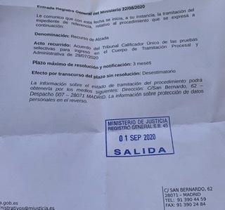 RECURSO DE ALZADA CTRL+Z - Página 2 0e8e7910