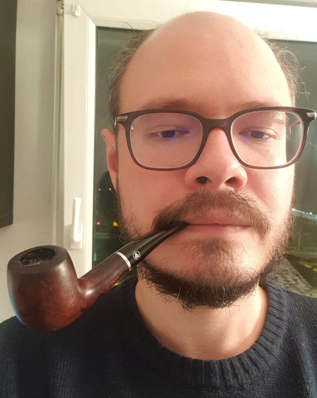Le 20 la Saint Edmond fumons du tabac rond Psx_2015