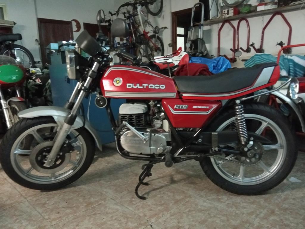 Repaso general Bultaco Metralla palos Gts_pa10
