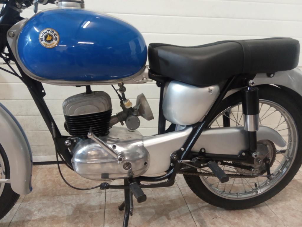 Bultaco 155 (NO ES El MODELO MERCURIO) Img_2010