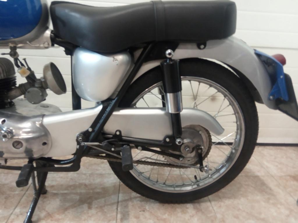Bultaco 155 (NO ES El MODELO MERCURIO) Img_2013