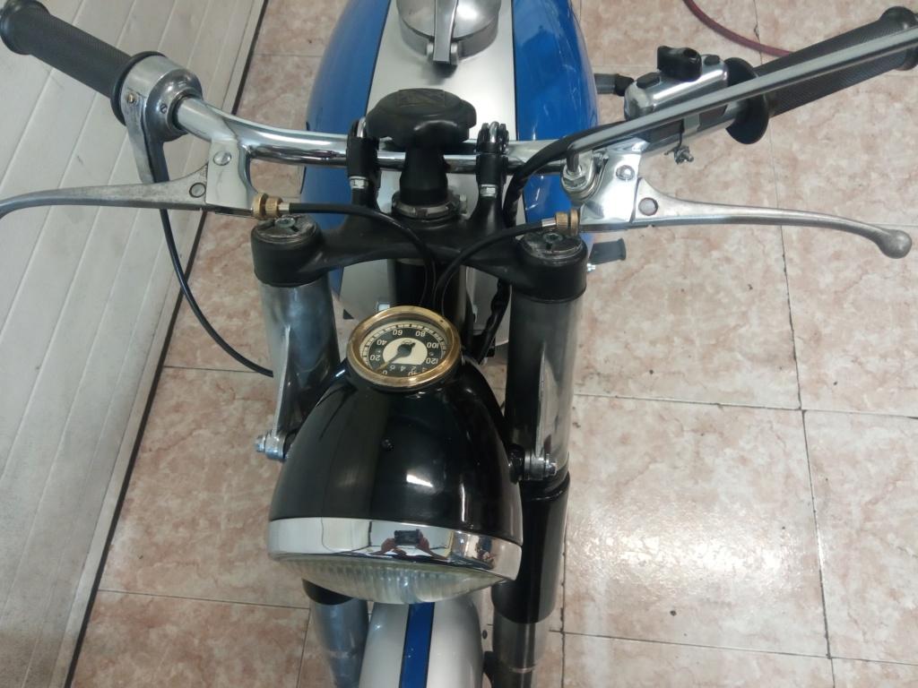 Bultaco 155 (NO ES El MODELO MERCURIO) Img_2014