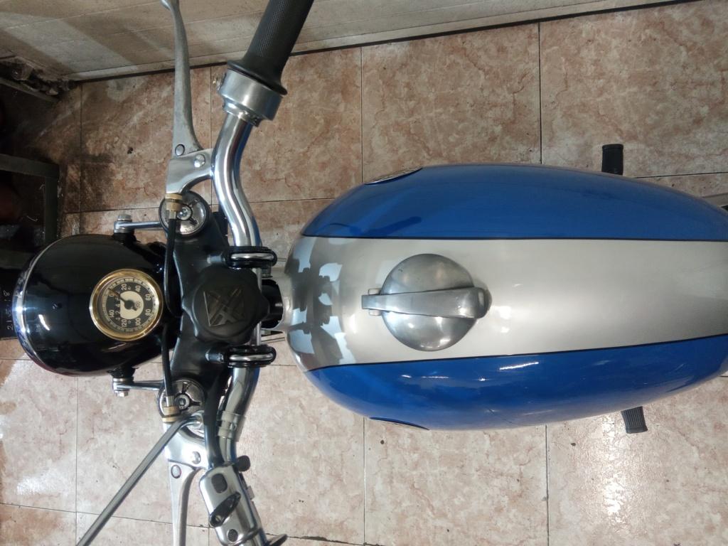 Bultaco 155 (NO ES El MODELO MERCURIO) Img_2015