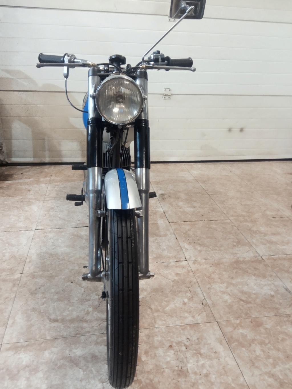Bultaco 155 (NO ES El MODELO MERCURIO) Img_2016