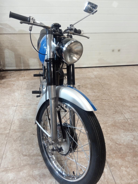 Bultaco 155 (NO ES El MODELO MERCURIO) Img_2018
