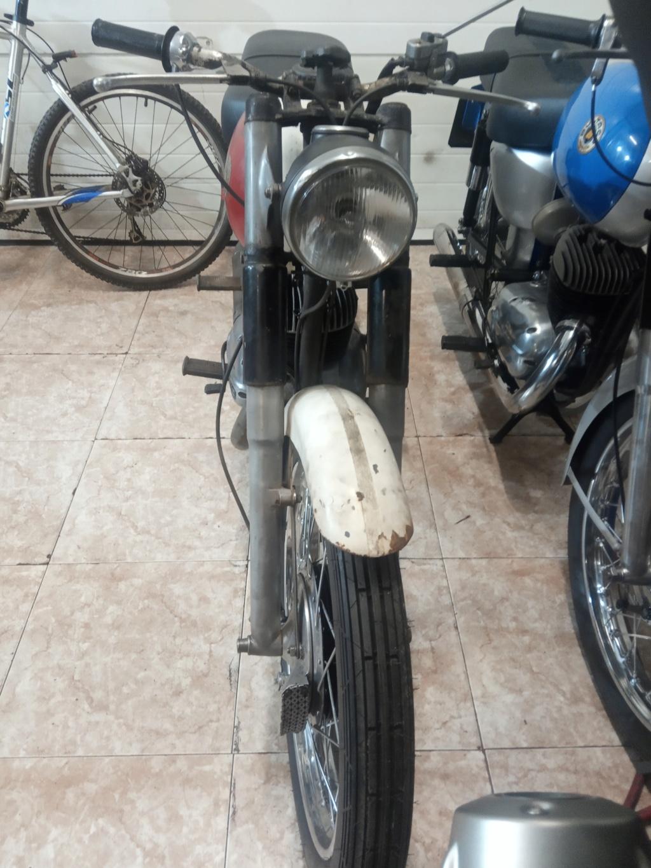Restauración Butaco 200 Img_2023