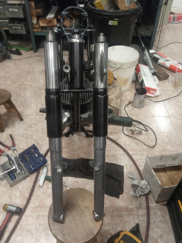 Restauración Butaco 200 Img_2025