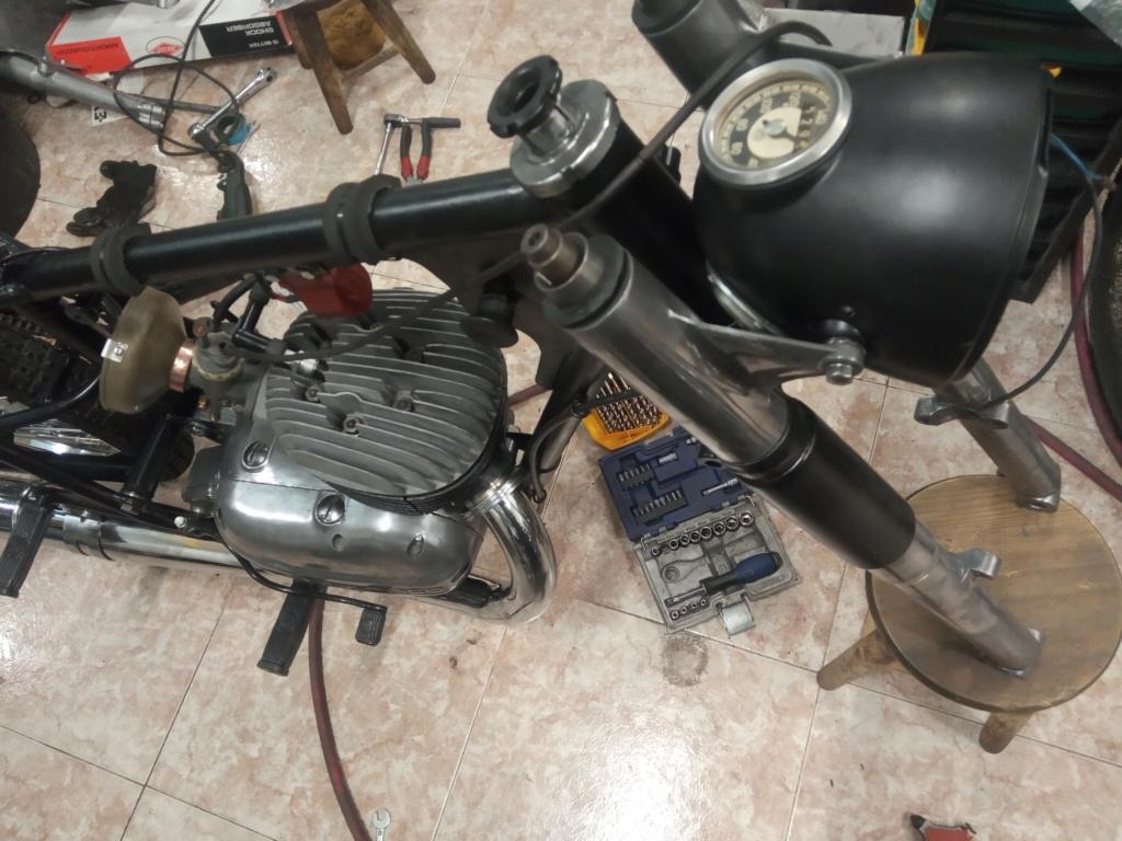 Restauración Butaco 200 Img_2027