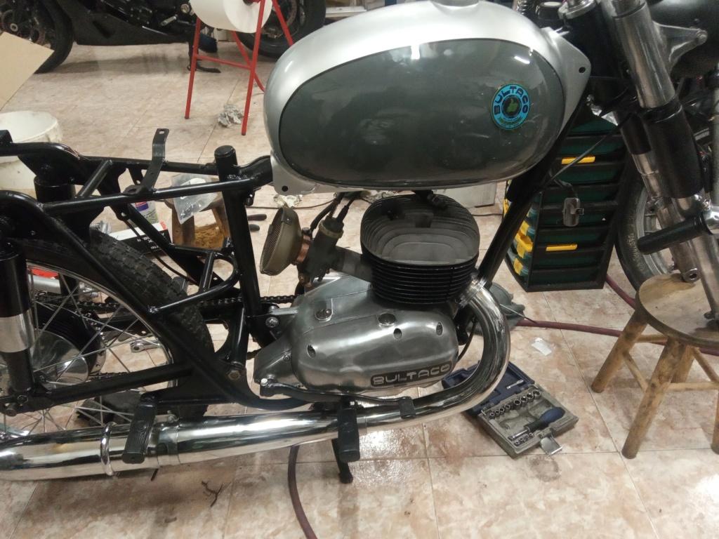 Restauración Butaco 200 Img_2031