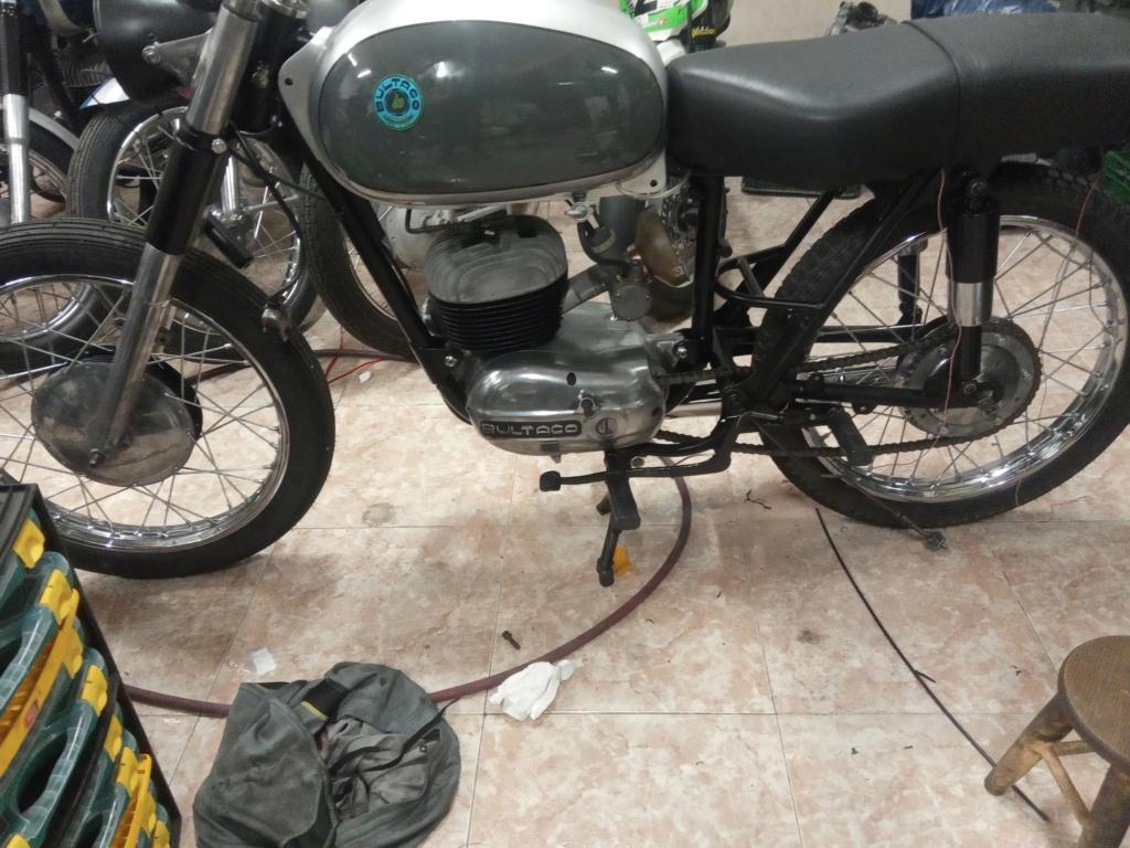Restauración Butaco 200 Img_2032