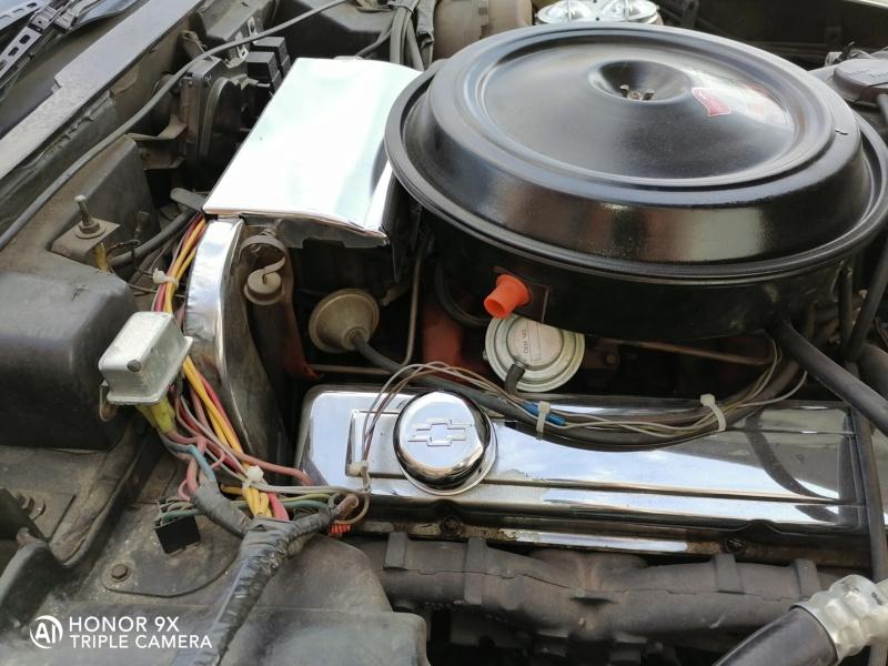 Divers moteur 350 ci Img_2011