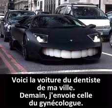 Images Drole - Page 19 Dentis10