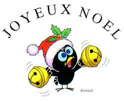 JOYEUX NOEL ! - Page 7 Images18
