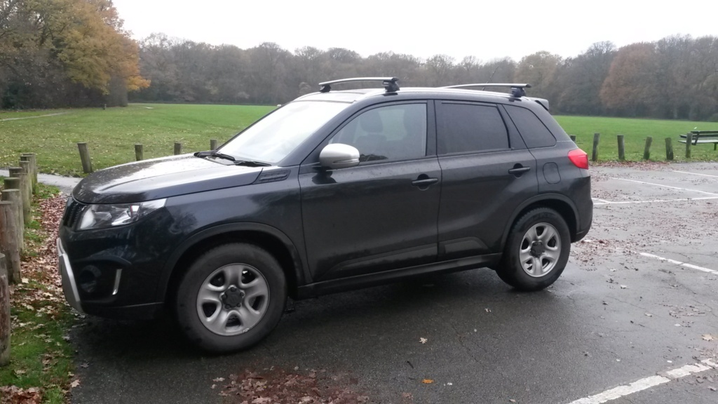 Roof bars query 20181211