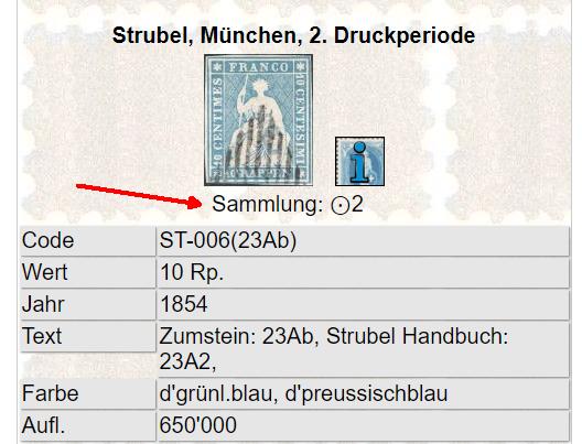Online-CH-Katalog Strube10
