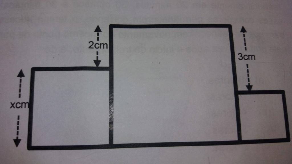 comprimento da diagonal do quadrado 16113210