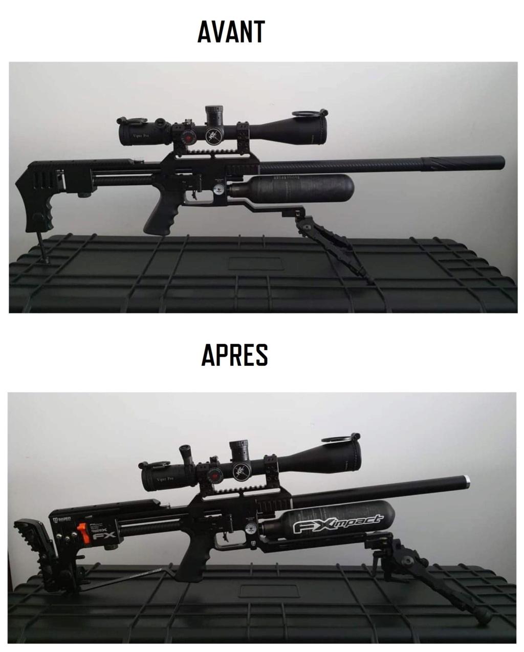 Les armes de Harry / Gianni Avant_11