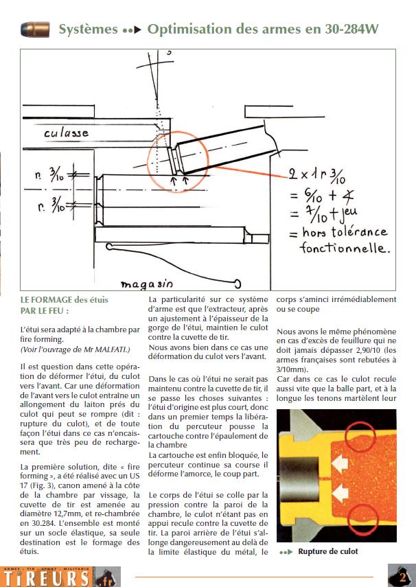 transformation calibre 30/284 - Page 2 Captur10