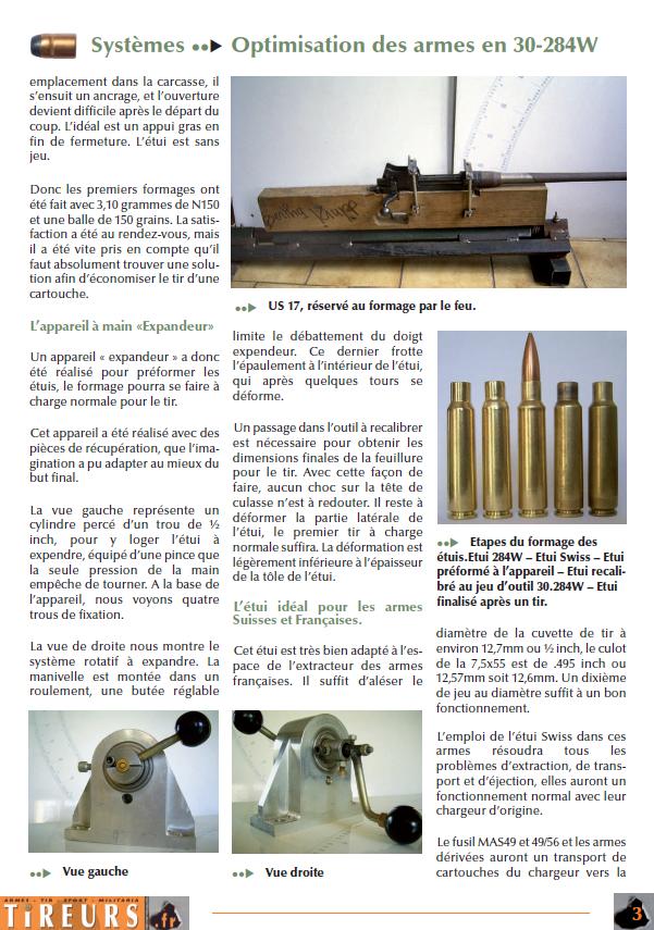 transformation calibre 30/284 - Page 2 Captur11