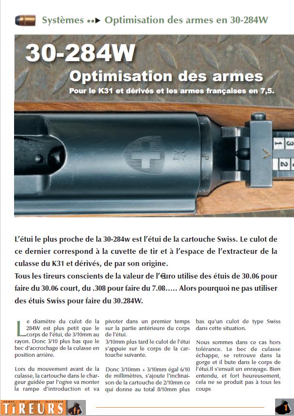 transformation calibre 30/284 - Page 2 Captur12
