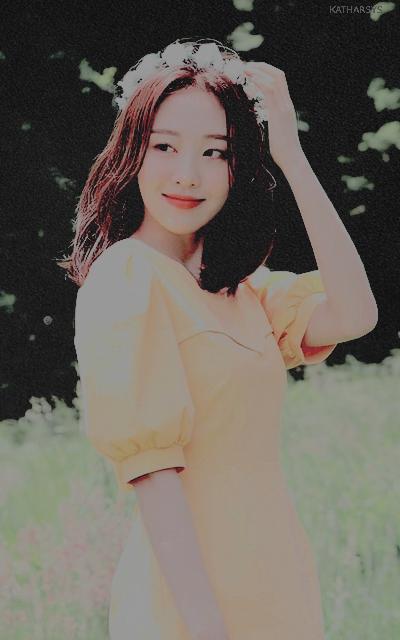 Hong Se Na