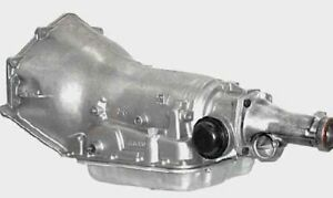 Fuite d'huile S-l30010