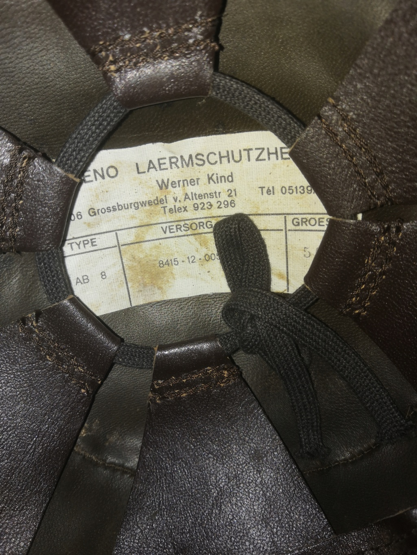 [Identification] Casque gueneau ? Img_2013