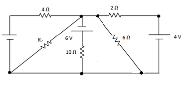 eletrom Oiii10