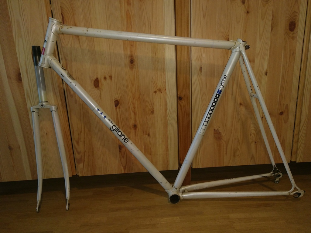 Gitane Vuelta 1979 (cadre nu) Img_2018