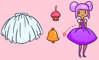 Petite Lolita Aaaaa10