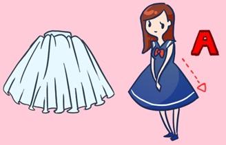 Petite Lolita Aaaaa11