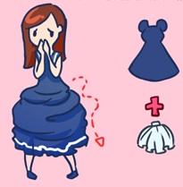Petite Lolita Aaaaa13