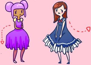 Petite Lolita Aaaaa14
