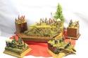 1/72e: La bataille de Sekigahara - 関ヶ原の戦い Img_3522