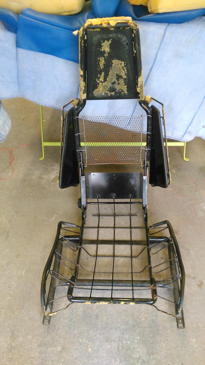 siège renault 5 turbo (1) 5_redu11