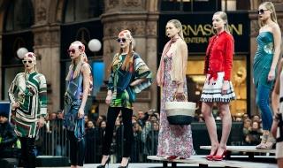 Swap fashion Milan_10