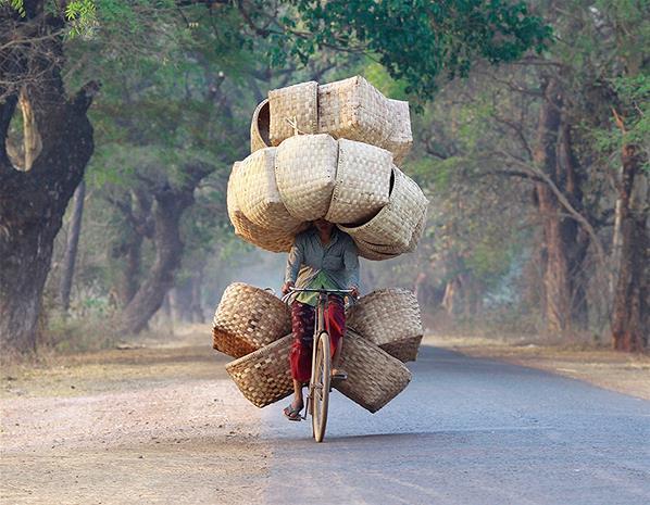 Les moyens de transport Edce7b10