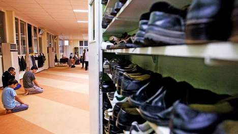 Ecole islamique Amsterdam Media_13