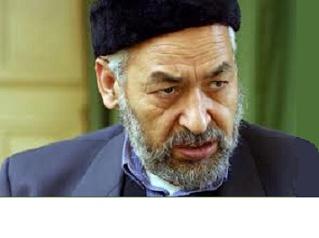 GHANNOUCHI est une malédiction qui est tombée sur la TUNISIE !!!  Untitl10