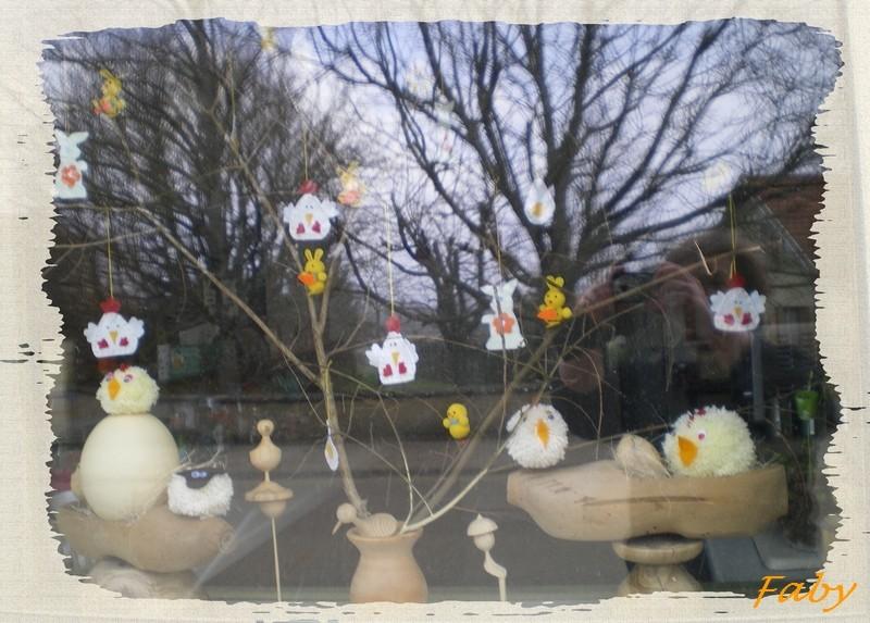 Décos de Pâques Imgp2012