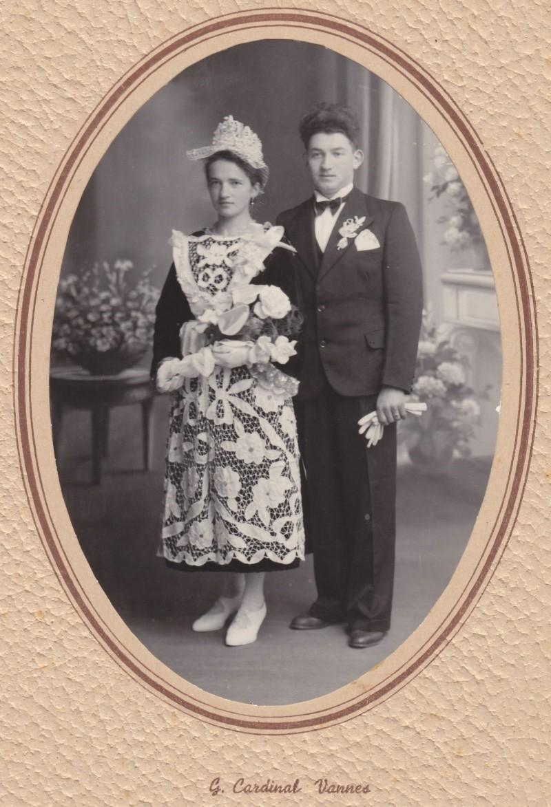 La couronne de mariée Img_0019