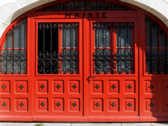 portes et fenêtres ,a vos photos - Page 3 Img_1549